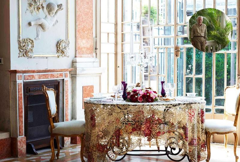 restaurant italie rome