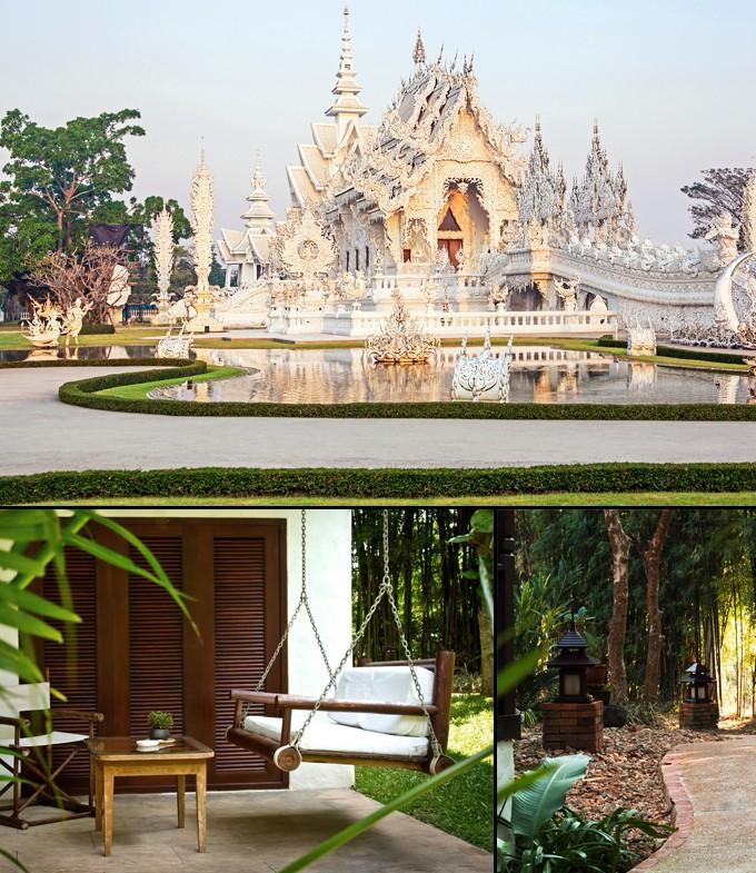 province de chiang rai thailande a faire mai province de chiang rai thailande a faire mai 2