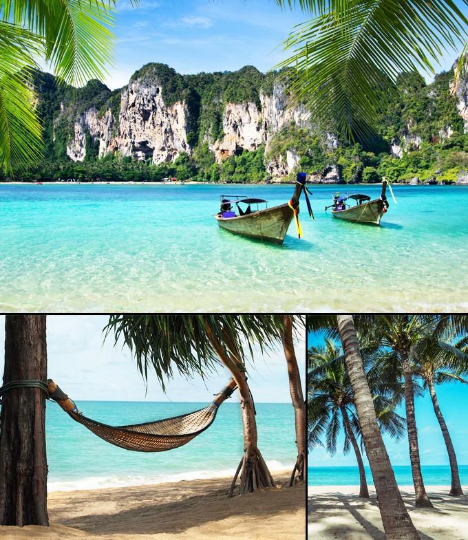 a decouvrir thailande phuket