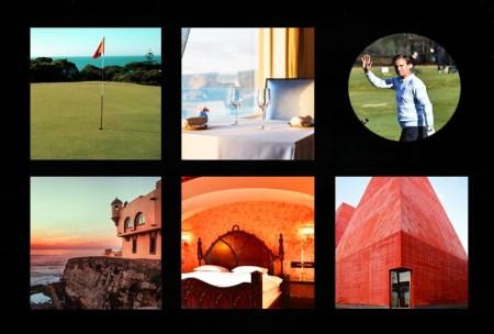 Cascais Saint Tropez du Portugal a voir