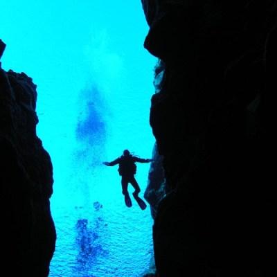 339-islande-reykjavik-activite-s-plonge-esousmarine-deepintotheblue-eau6