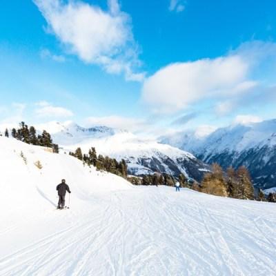 3910-innsbruck-ski-half-2