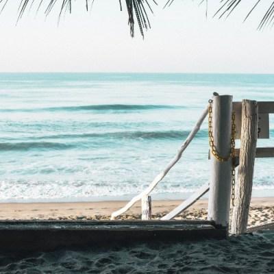 5295-cancun2-full