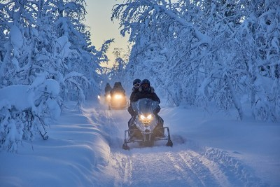 Camp_Ripan_Winter_Activity_Snowmobile_mappo1_webb