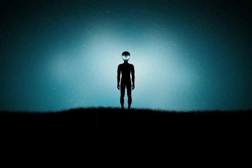 Do Fermi Predators really exist? (A complete study)