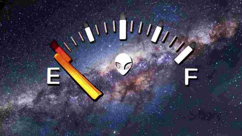 Do Fermi Predators really exist? ( A complete study)
