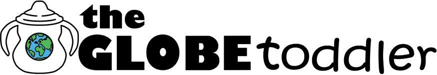 cropped-cropped-the-globetoddler-logo-banner.jpg