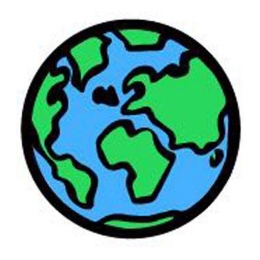 cropped-globe.jpg