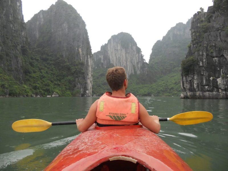 gay travel asia vietnam