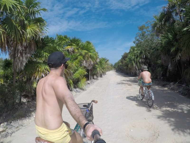 gay tulum and gay bars in tulum