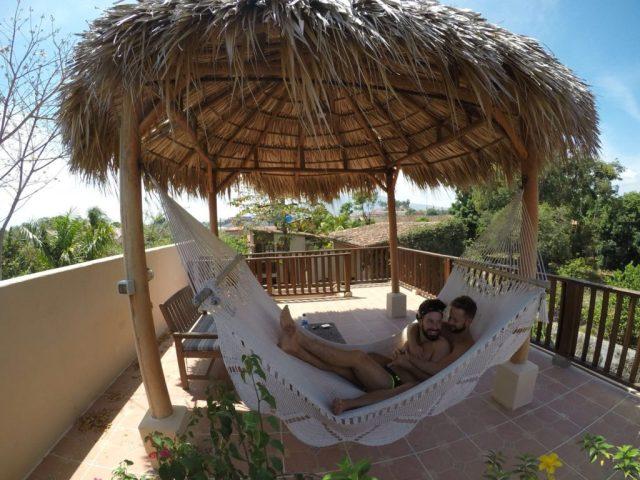 Gay Friendly Hotels Nicaragua