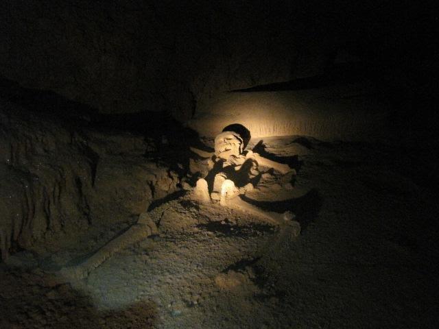atm cave belize -ATM Cave Tour belize