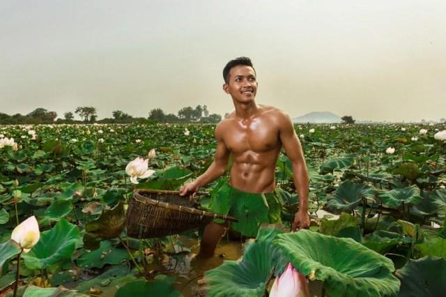 gay khmer gay cambodia