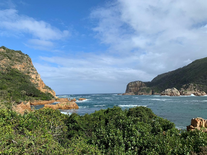 things to do in Knynsa and what to do in knysna