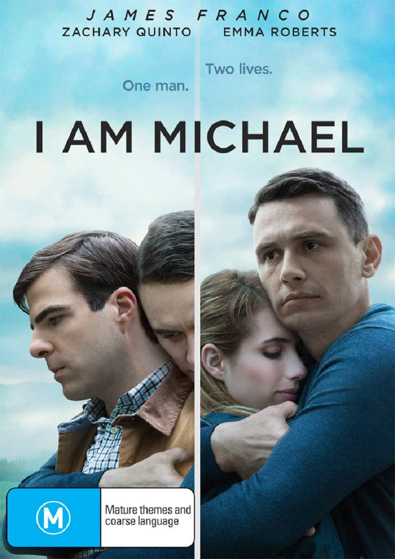 gay movies netflix i am michael
