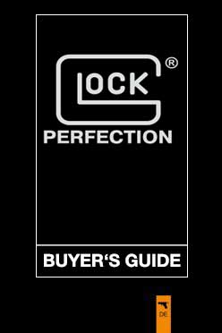 Glock buyers guide 2018