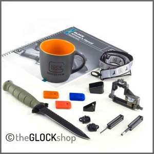 Glock Accessories