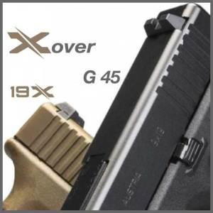 Glock Crossover