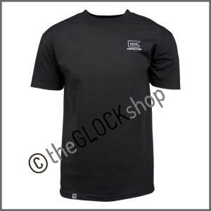 Glock T-Shirt Perfection