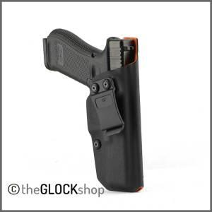 Glock Kydex Holsters