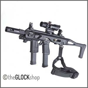 Roni for Glock