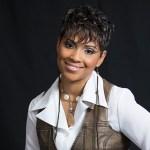 Natasha Hart, Contributor to The Glorious Table