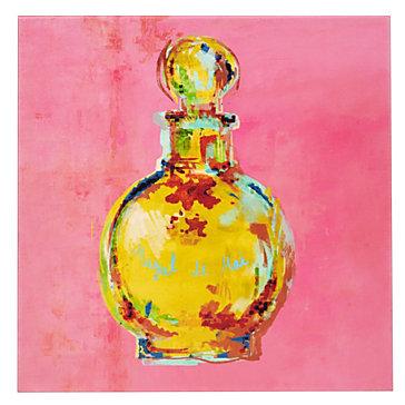 pink-fragrance-750449883