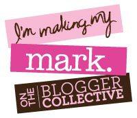 blogger-badge