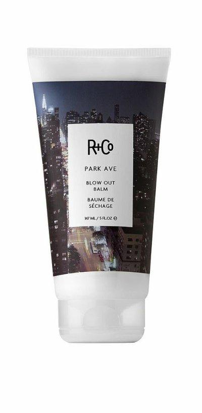 RCo-Park-Ave-Blow-Out-Balm-28