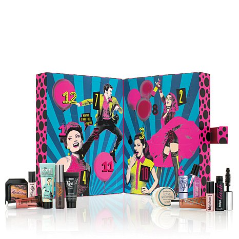 benefit-cosmetics-party-poppers-12-piece-set-d-20151015165626117~450942