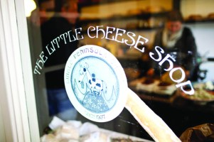 The-little-cheese-shop-Dingle
