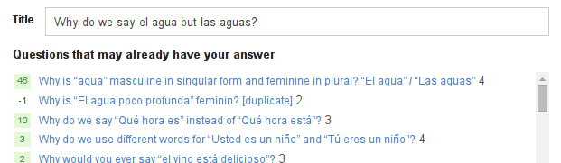 agua_question