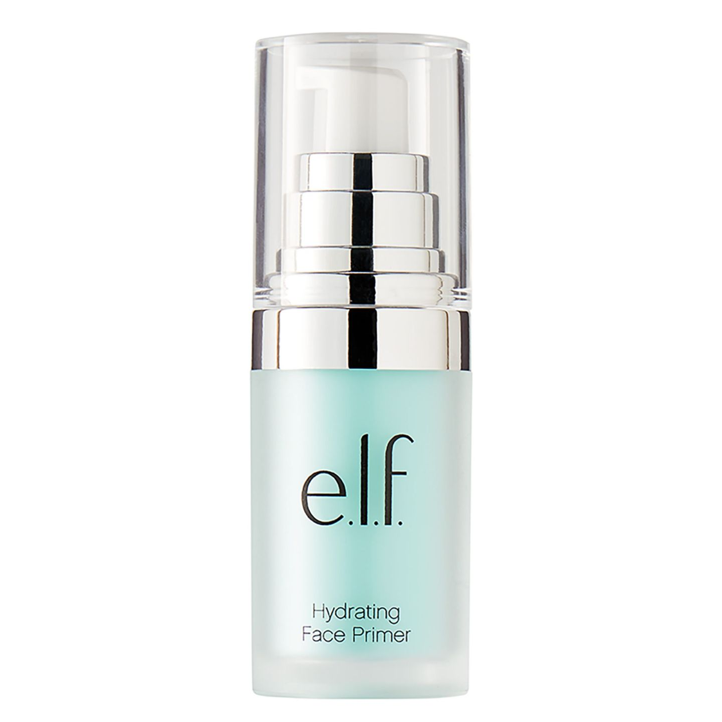 e.l.f Hydrating Face Primer