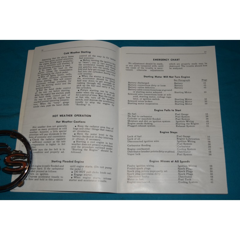 cj7 6 cylinder wiring diagram electrical circuit electrical wiring - for cj  ignition wiring diagram