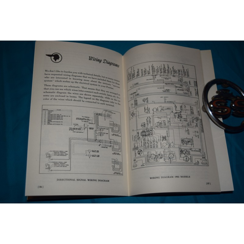 1950 dodge truck wiring harness  1953 pontiac wiring diagram circuit  diagram template