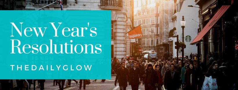new year's resolutions - why you don't need to detox
