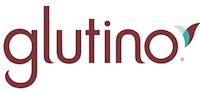 glutino logo_detail
