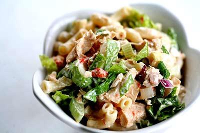 tunamacaroni-salad-a