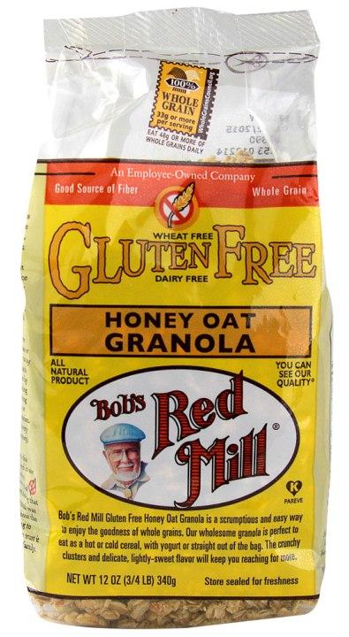 Bobs-Red-Mill-Granola-Gluten-Free-Honey-Oat-039978003645