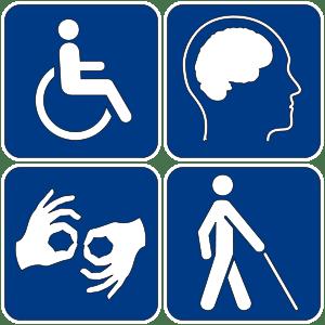 300px-Disability_symbols.svg_1