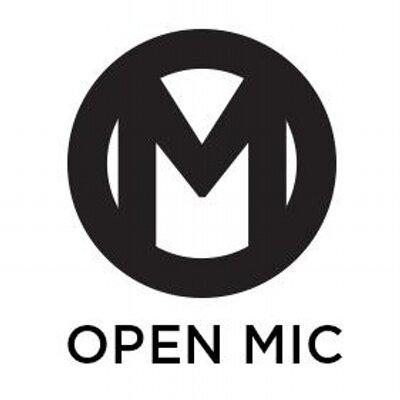 openmiclogo