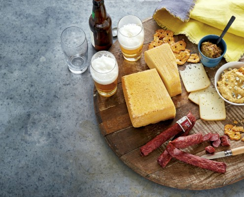 beerncheese