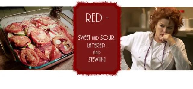 Redpart2