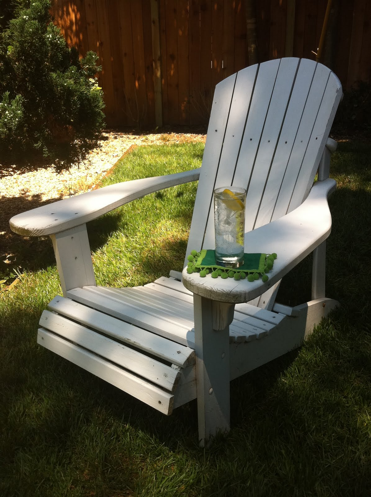 Plans For Adirondack Chairs Build Plans Upright Adirondack Chair Plan Wooden