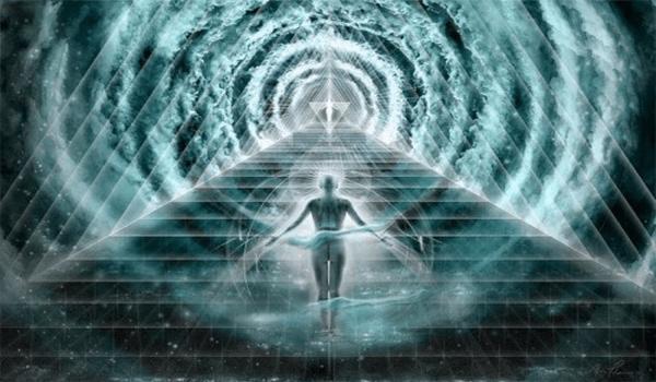 Αποτέλεσμα εικόνας για Gnostics