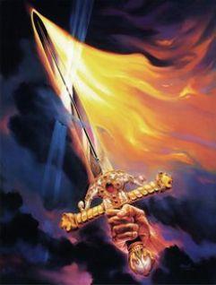 Advanced Spiritual Warfare: Defeating The Kundalini Spirit