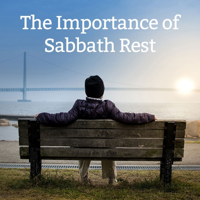 This image has an empty alt attribute; its file name is sabbath-rest.jpg