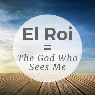 el-roi-god-sees-me-400x400