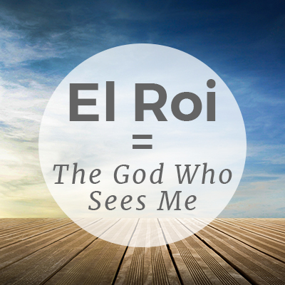el-roi-god-sees-me-400x400