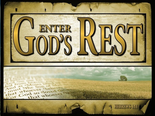 Hebrews-4-11-Let-Us-Enter-Into-Enter-Into-Rest-gold-copy.jpg